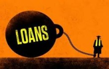Knowing What You Truly Owe When Repaying A Loan