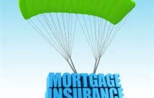 Loan Meltdown Mortgage Insurance