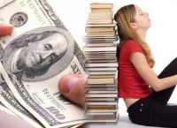 Becoming Familiar With Aggressive Loan Repayment Plans