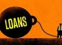 Understanding What Loan Consolidation Is Actually About